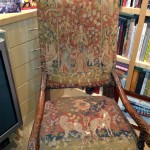Chair-Clean-West Palm Beach-Upholstery-cleaning