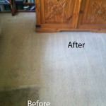 Dirt Stains Removal West Palm Beach