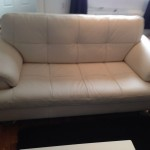 Leather-Couch-Cleaning-West Palm Beach