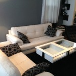 Leather-Sofas-Cleaning-West Palm Beach
