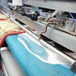 Machine-for-cleaning-rugs-West Palm Beach