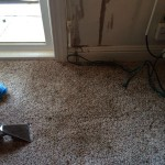 Oil-Stain-Removal-After-West Palm Beach