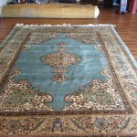 Oriental-Rug-Cleaning-West Palm Beach