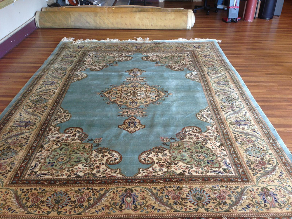 Oriental rugs west palm beach roselawnlutheran for Asian antiques west palm beach