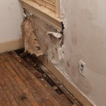 Paint-Water-Damage-West Palm Beach