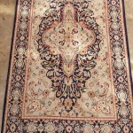 Persian-Rug-Carpet-Cleaning-West Palm Beach-FL