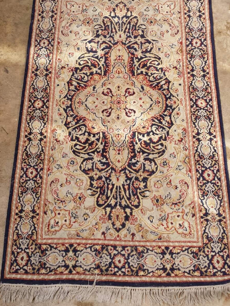 Persian Rug Carpet Cleaning West Palm Beach Fl