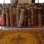 Rug-Cleaners-West Palm Beach