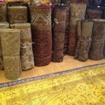 Rug-Cleaning-Warehouse-West Palm Beach