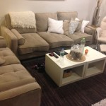 Salon-Upholstery-Cleaning-West Palm Beach