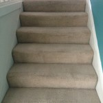 Stairs-Carpet-Cleaners-West Palm Beach