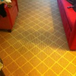 West Palm Beach-Carpet-Clean-after