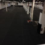 West Palm Beach-Commercial-Carpet-Clean