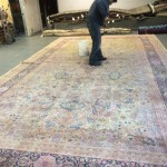 West Palm Beach-Professional-Rug-Cleaning