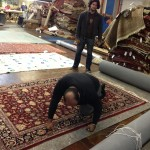 West Palm Beach-Silk-Rug-Cleaning