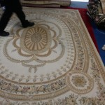 West Palm Beach-Wool-Rugs-Cleaned