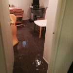West Palm Beach-office-room-flood-damage-repair