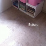 West Palm BeachWall2WallCarpetSteamCleaningA