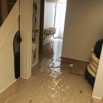 West Palm Beachhome-flood-damage-repair