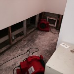 West Palm Beachwater-damage-repair-equipment