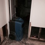 West Palm Beachwater-damage-restoration-machine
