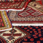 ancient handmade carpets and rugs-West Palm Beach