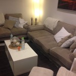 couch-cleaning-West Palm Beach