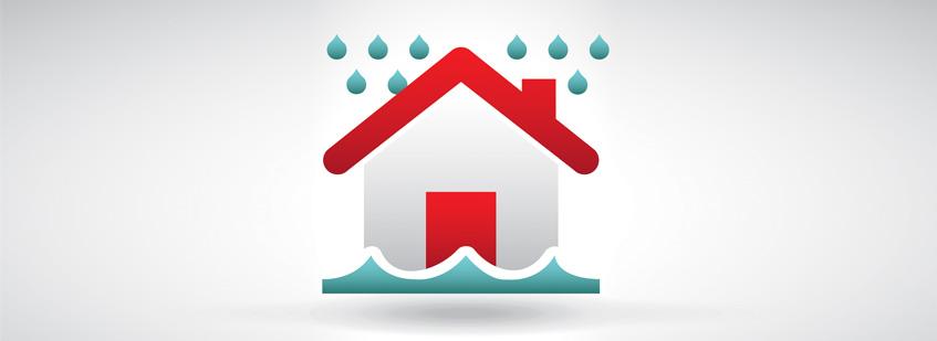 Water Damage Restoration West Palm Beach