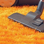 modern-vacuum-cleaner-West Palm Beach