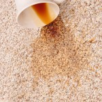 Coffee-Stain-Cleaning-West Palm Beach