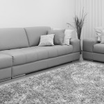 Sofa-Cleaning-West Palm Beach