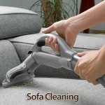 Sofa-Cleaning-West Palm Beach Florida