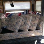 Sofa Cleaning West Palm Beach _6107