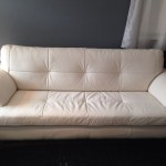 leather-sofa-cleaning-West Palm Beach